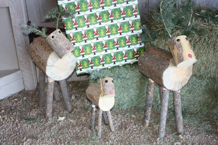 Christmas_Gifts_Reindeer